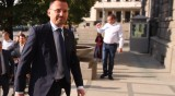 """""""Атака"""" за Джамбазки: Шофирал е пиян, защо се омаловажава?"""