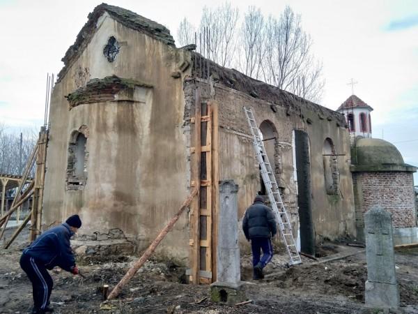 Непрекъснато чуваме за загиващите села в България. Този феномен не