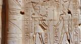 Откриха конусообразна египетска шапка на 3500 години