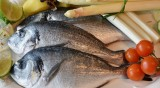 Средиземноморската диета бори депресията