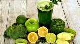 Ако броите калории: Напитки, които помагат за отслабване