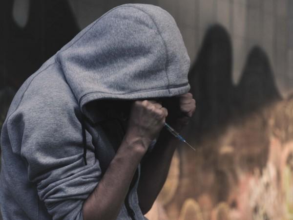 Никой не иска за съсед наркоман. Българското общество е по-толерантно