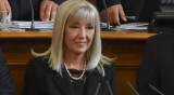 Аврамова призова в НС: Не демонизирайте пернишкото ВиК