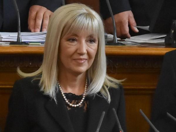 Водната криза в Перник стана тема за пореден дебат в