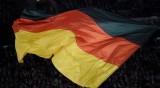 """Най-много """"женени деца"""" в Германия са с български паспорти"""