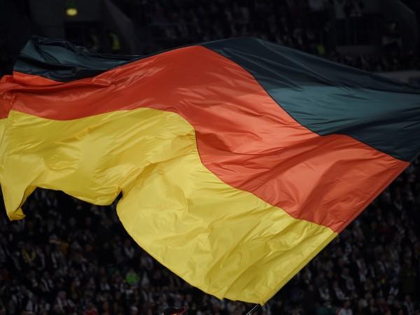 Най-много детски бракове в Германия са сключени между деца с