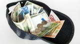 Пак сме най-бедни в ЕС: Покупателната ни способност 56%