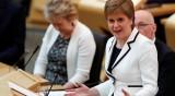 Шотландия: Джонсън няма мандат да ни изведе от ЕС