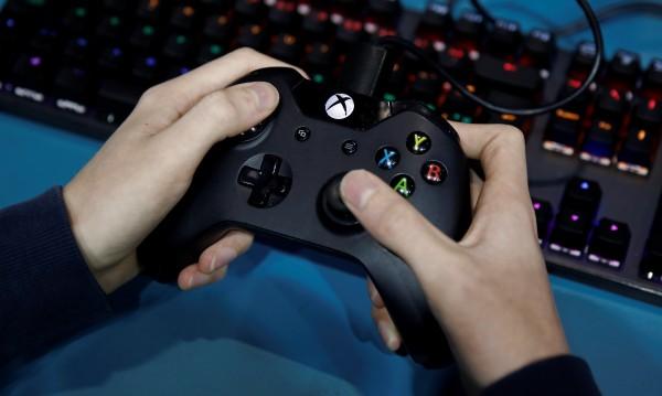 Новият Xbox беше представен днес от Майкрософт
