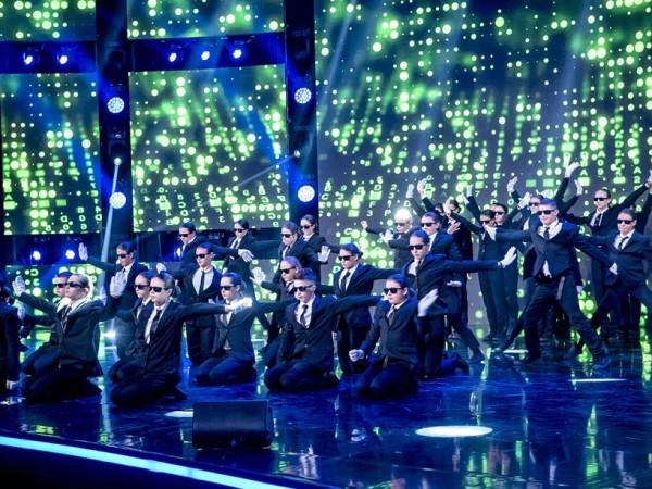 """Тази неделя е големият финал на """"България търси талант"""". 12-те"""