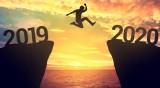 С кой недостатък да се разделите през 2020 г.? (1 част)