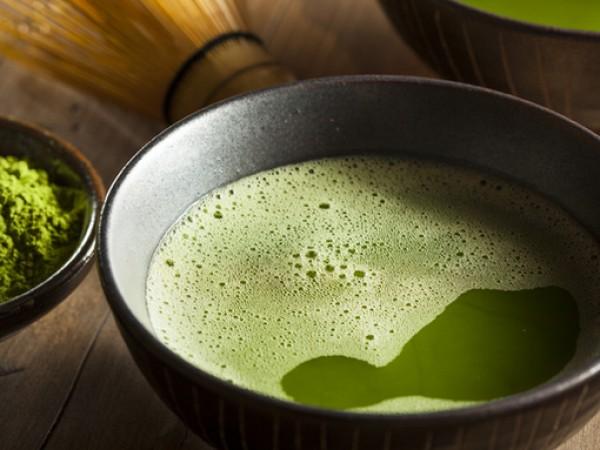 Чаят е невероятно здравословна и полезна напитка и това твърдение
