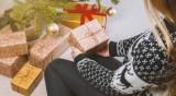 Коледен пуловер - как да изберете най-подходящия?