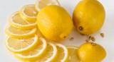 Ползите от нарязания лимон до леглото