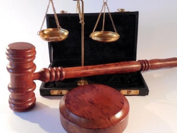 Съдията от районен съд в Пазарджик Майа Попова е открита