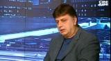 Пламен Юруков оптимист: Седесарите са много