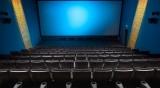 """Българският филм """"Екшън"""" с премиера през януари"""