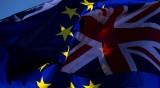 След Brexit: Опасност от разпадане на Обединеното кралство