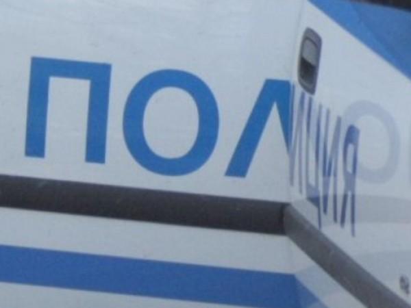Двама души са загинали при катастрофи в Пловдивско, станали през