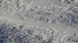 Дете загина при снежна буря в Исландия