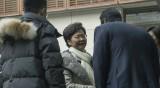 Хонконгската лидерка - на четиридневна визита в Пекин