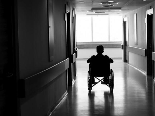 България е рекордьор в Европейския съюз по доплащане в болниците