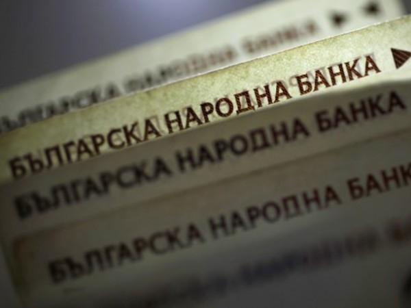 2000 лева ще бъде средната заплата в София, но след