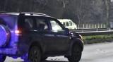 Досъдебно производство за катастрофата снощи в София