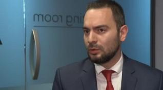 Шефът на НСО не е съгласен с призивите за закриване на службата