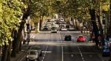 МВР започва акция по пътна безопасност