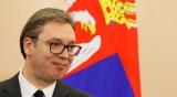 Ще влезе ли Сърбия в ЕС преди 2030 година?
