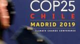 След 12 дни разговори – срещата на ООН в Мадрид е пред провал