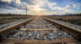 Повече влакове и нова схема за движение в БДЖ вече са факт