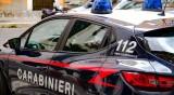 Български джебчийки обраха кипърка в Милано