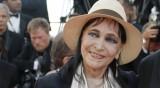 Почина френската актриса Ана Карина