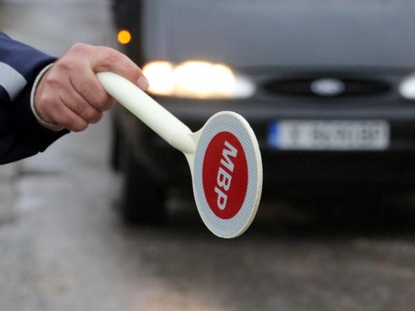 Многобройните пътни инциденти през последните дни предизвикаха дискусии за въвеждане