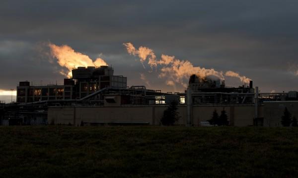 ЕК: Колкото повече нет, толкова повече ток. А околната среда?