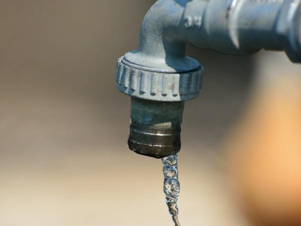 По-засилени мерки за водата в Перник ще влезнат в сила,