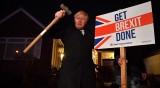 Борис Джонсън започва да разчиства пътя пред Brexit