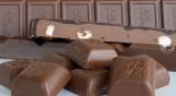 Какъв шоколад ядем? Бюджетен, сглобен от полуфабрикати