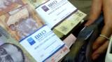 С цели 40% скачат пенсиите в Румъния