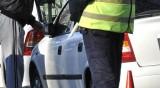 Пиян шофьор катастрофира в Шабла