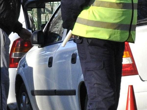 Пиян шофьор катастрофира в Шабла в неделя вечер, съобщават от