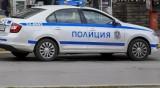 След наздравици: Пиян шофьор катастрофира в Луковит