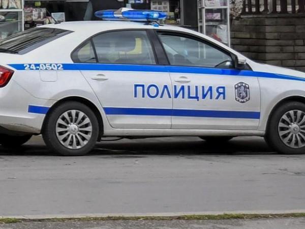 Шофьор с 2,72 промила алкохол е катастрофирал в Луковит, съобщават