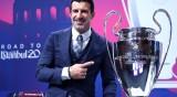 Ливърпул ще защитава титлата в ШЛ срещу Атлетико