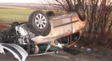 Две жени загинаха при катастрофа на пътя Пазарджик - Пловдив
