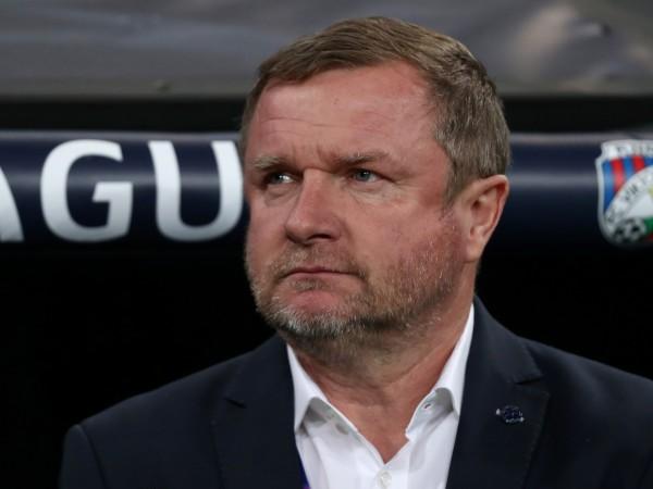Треньор №1 на Чехия Павел Върба поема Лудогорец от 1