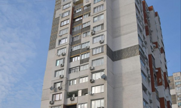 Цените на имотите летят: За 3,5 г. в София жилищата се оскъпиха с 40,7%