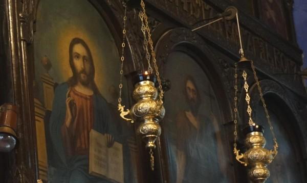 Българска църква ще се строи в Букурещ